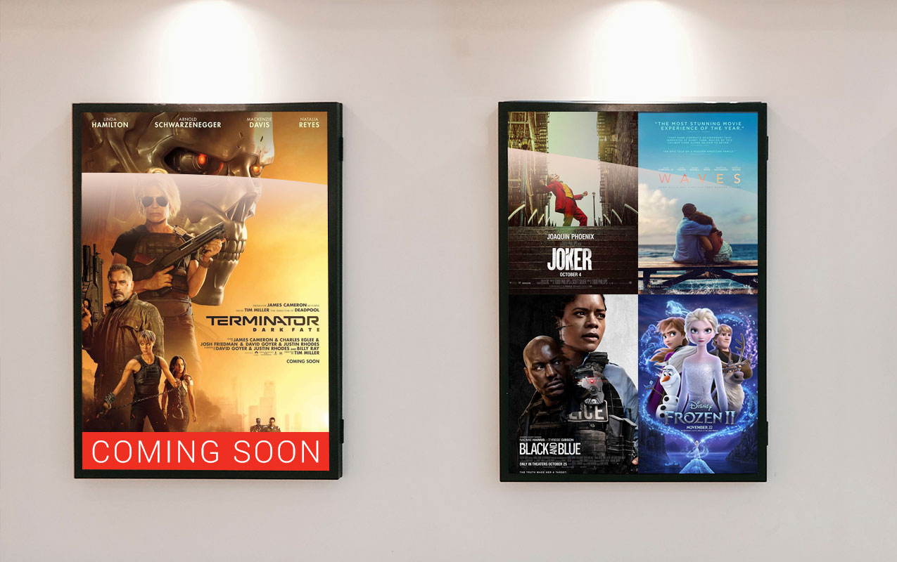 digital-movie-signage