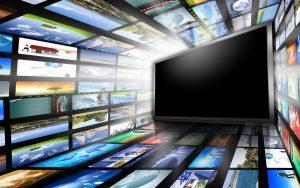 tipos-de-contenido-multimedia