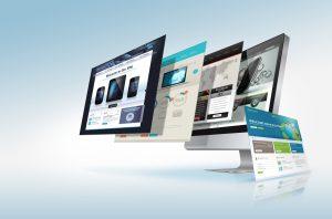 webs-para-generar-anuncios