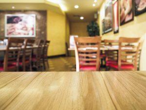 menú-restaurante-pantalla-digital