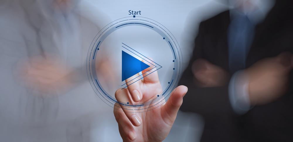 5 razones para implementar el video marketing a tu negocio