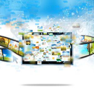 Video marketing para conectar más con tu cliente